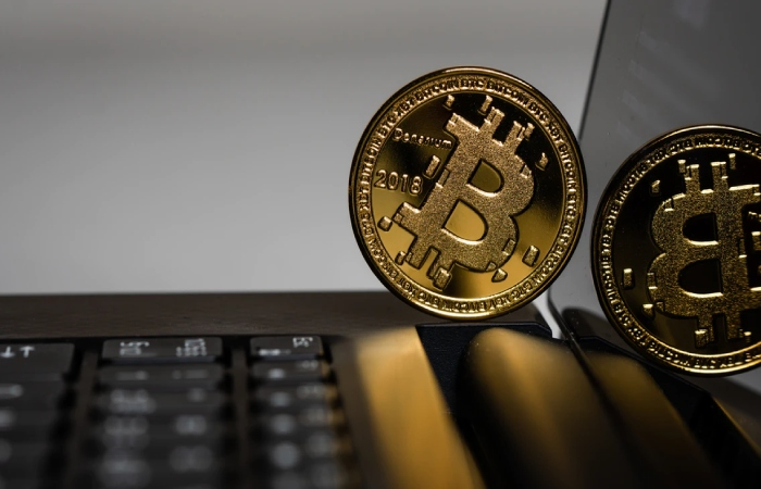 image result for bitcoin digital currency