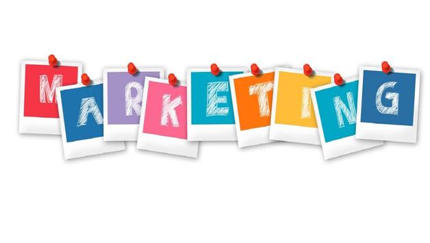 seo sem mobile marketing
