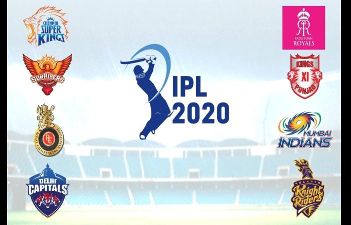 IPL - CricHD