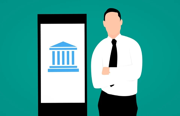 What Happens When A Banking App Undergoes Testing