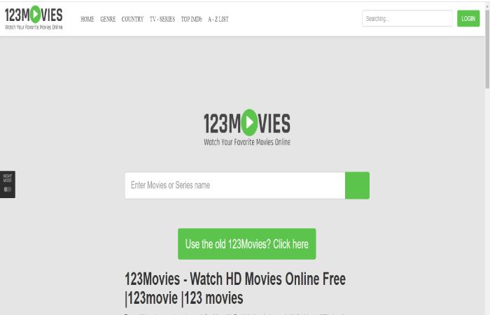 123Movies - Captain Marvel 123Movies