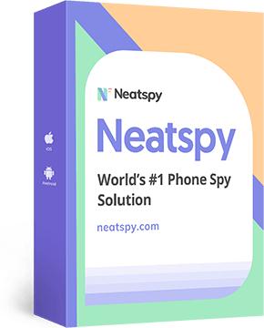 Neatspy - Best Kids GPS Trackers in 2021